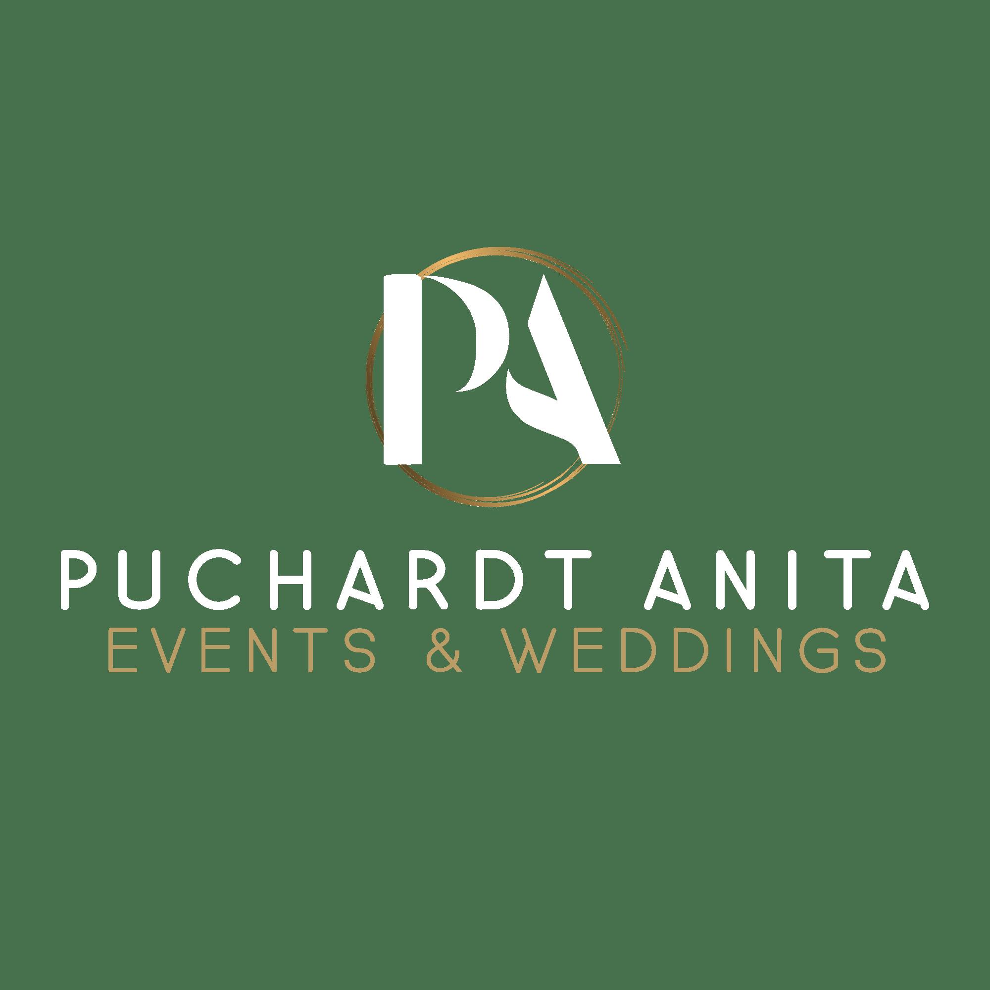 puchardt_anita_logo_feher